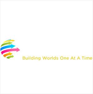 http://chavarosner.com/blog/2016/08/05/building-worlds/