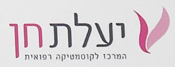 YalatChen-logo-11
