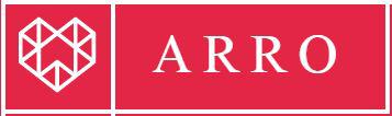 arrowgroup