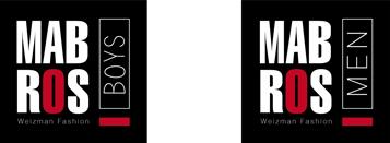 mabeos-men-logo